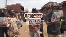 VICE | Вакаливуд - кино из трущоб Уганды