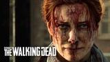Overkill's The Walking Dead - Heather Trailer