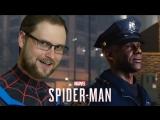 Kuplinov ► Play НОВЫЙ ДРУГАН ► Spider-Man #5