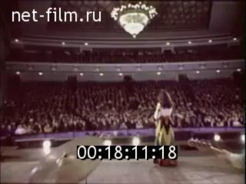 София Ротару on Instagram Смуглянка молдаванка