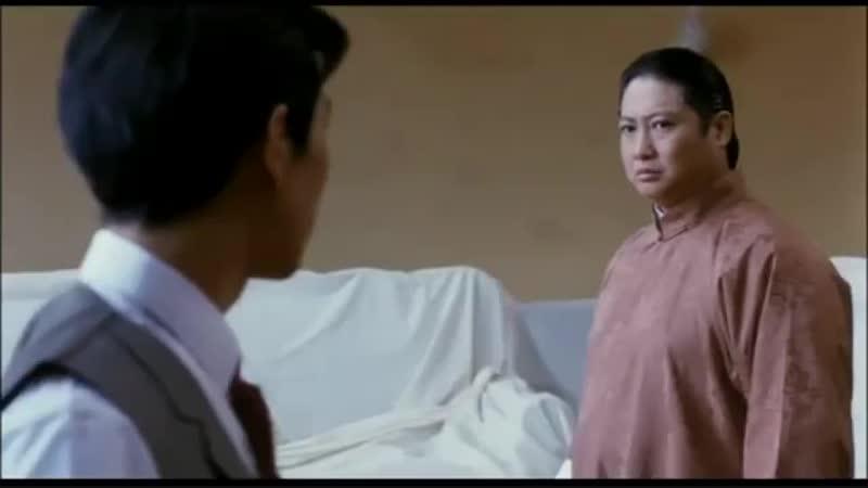 Sammo Hung vs Yuen Biao