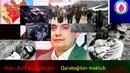 Arif Buzovnalı: Yeni İL məktubu yazdım sizə imza QARABAĞ