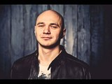 Влади (Каста) - Ревность Новый Рэп