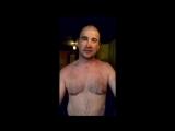Отзыв о мероприятии Банный Джем ♫ Ночь массажа с Сибирским Лекарем