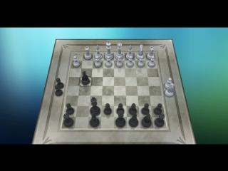 "Рубрика ""Old games"" 3"