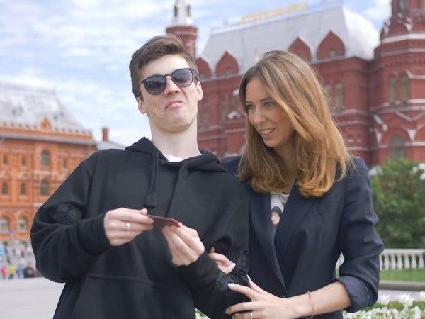 Andrew Glazunov on Instagram Когда понтуешься перед девушкой но кто то оказывается хитрее 😂💪🏼 Кто был в такой ситуации Отмечай друзей 👌🏽 Трек