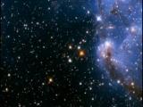 Vangelis - Cosmos (Theme from TV Series)