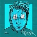 FeniX альбом BadTrip