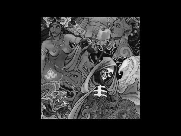 AGORAPHOBIC NOSEBLEED/KILL THE CLIENT - Split EP (2007)