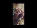кеХто приколы Выбрал плохую шкуру Подборка приколов июль 2017