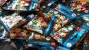 Собираем всю коллекцию фигурок Lego Harry Potter Гарри Поттер