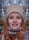 Настя Листочек фото #35