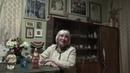 30 11 2018 Богоявленский мемориал И И Видяева Заслуженный работник культуры РМ 22 года проработавшая в ГТРК Мордовии часть 1