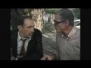 Профессия-следователь- 2 серия