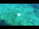 Philippines – Paradise Islands Beaches ¦ DJI Phantom Drone 3 4K Osmo ¦ 4K Video ¦ Aeral Footage