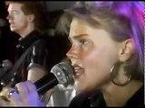 BELINDA CARLISLE - I Feel The Magic (Live 1986) ...
