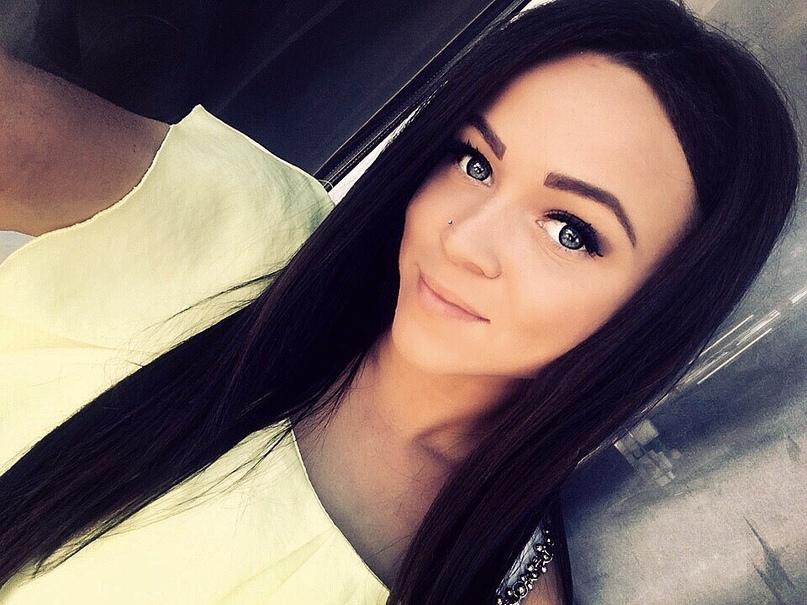 Валерия Золотова   Пермь