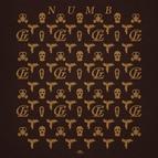 The Chemodan альбом Numb
