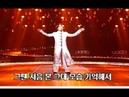 [스탠딩 마이크 / 레전드 퍼펙트 라이브] 임창정 - Love Affair (러브어페어) (1999年)