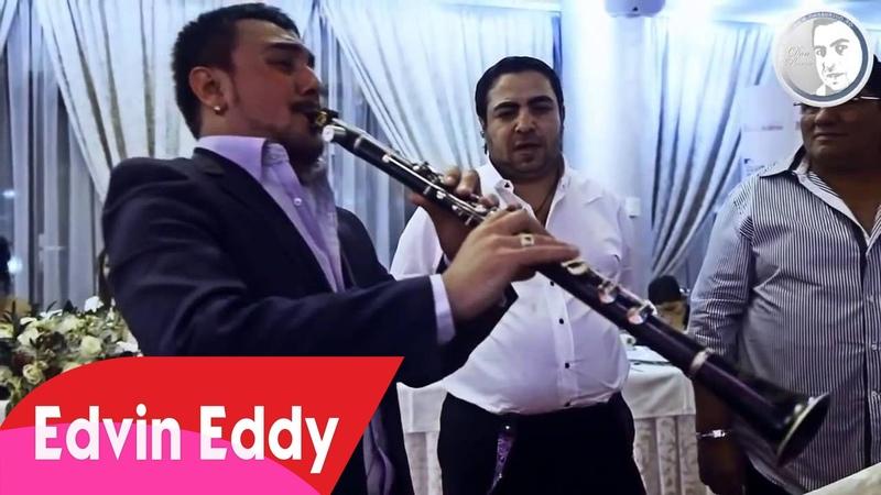 Sali Okka Edvin Eddy BOMBA ATOMICA 2014 CEL MAI TARE SHOWWW