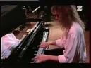 Lyle Mays - Warsaw 1993 - part C (iPod).m4v