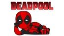 Дэдпул / Deadpool - ОБЗОР