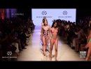 Magalii Aravena Resort 2019 Full Fashion Show Exclusive - Luxury Fashion World Exclusive