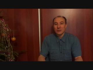 Сергей Захаров обвиняет полицейских! #ГужевTV