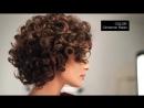 Искусственный парик Kenya (Envy)