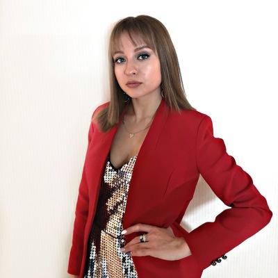 Margo Kiseleva
