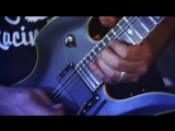 IRON SAVIOR - Way of the Blade (2016) official clip