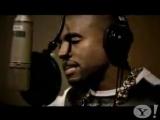 DJ Premier - Classic (Kanye West ft. Rakim, Nas, KRS-One)