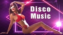 Disco Hits Nonstop 80s 90s Greatest Hits - Best Disco Dance Songs Remix - Best of 80 90 Disco Music