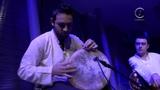 Mercan Dede - Jazzmix Festival