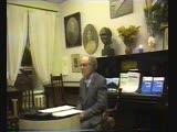 Сборник разных видео часть 1. длительность 2 часа. Зинаиды Александровны Миркиной и Григория Соломоновича Померанца 1995 год.
