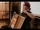 Презентация новинок Piterra для салона Хрусталь