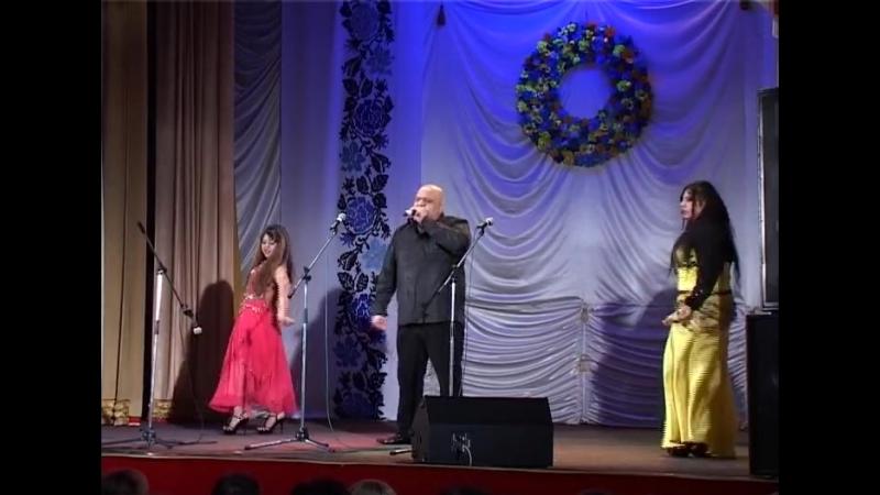 Smoki_koncert-1