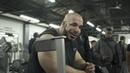 Flex Fitness Gym Zack Khan Revisit 2018