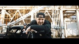 Delinquent Habits x BrauStation Sursee CraftRebels Feat. Ives Irie (Official Video)
