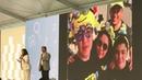 Бомбическое выступление Хафизовых на конференции Менеджеров в Хорватии в мае 2018