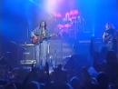 Чиж Co - О Любви (Greatest Hits Live)