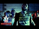 Dave East Feat. BlocBoy JB No Stylist (WSHH Exclusive - Official Music Video)