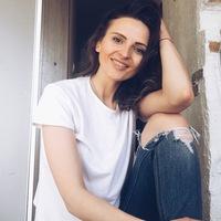 Julia Gilfanova