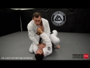 Armlock Movement