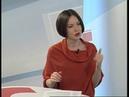 Сезон 1 Эксперт на ТК Вся Уфа передача 3 Как защититься от коллекторов