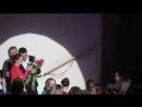 Концерт Эмина Ижевск 24.03.2018