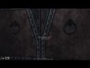 The Elder Scrolls IV_ Oblivion GBRs Edition - Прохождение 165_ Невыполнимые сай