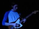 Alex G - Gnaw Live @ Bleach, Brighton, 02/02/16