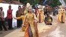 Upacara Adat Lengseran Sunda Rancage