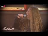 Obituary. Rock Hard Festival (Live 2014 HD)